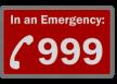 999-108x77